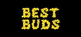 Best Buds Logo