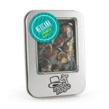 Mush Magic Mexicana Magic Truffles 15g