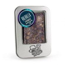 Mush Magic Valhalla Magic Truffles 15g