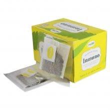 MyCBD - Inmuno CBD hemp tea (25bags)