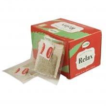 MyCBD - Relax CBD hemp tea (25bags)