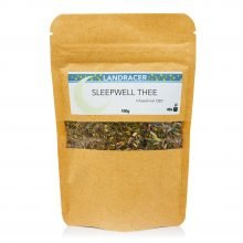 Landracer - Sleepwell 10% CBD Tea (100g)