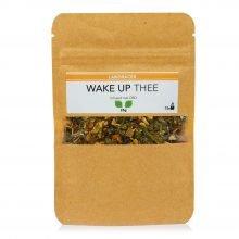 Landracer - Wake up 10% CBD Tea (25g)